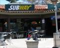 Image for Subway - Ygnacio Valley - Walnut Creek, CA