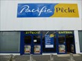 Image for Pacific Pêche - Chambray-lès-Tours, Centre, France