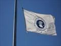 Image for Municipal Flag - Jackson County, Mo.