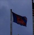 Image for Municipal Flag - Joplin, Mo.