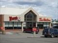 Image for Wendy's #6864 - Camrose, Alberta