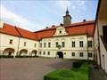Image for Chrast - East Bohemia, Czech Republic
