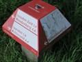 Image for 21489/001 - Leusden-Zuid