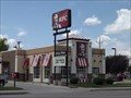 Image for KFC - S Washington - Grand Forks ND