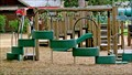 Image for Rotary Lakeside Park Playground - Nelson, BC