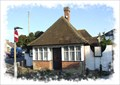 Image for Broadstairs Quaker Meeting House - Kent, CT10 2BL.