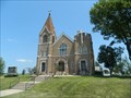 Image for St. Paul's Lutheran Church - rural Richardson County, Ne.