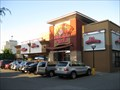 Image for Boston Pizza - Ackroyd Road - Richmond, BC