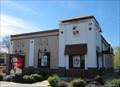 Image for KFC - Main St - Woodland, CA