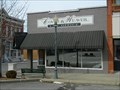 Image for Weaver Law Office - Clinton Square Historic District - Clinton, Mo.
