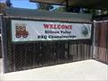 Image for Silicon Valley BBQ Championships - Santa Clara, CA