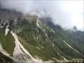 Image for Muttekopfhütte Imst, Tirol. Austria