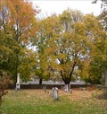 Image for Rounds Cemetery - Vestal, New York
