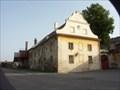 Image for Panský pivovar, Polná, Czech republic