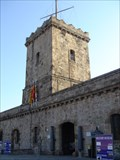 Image for Museu Militar Castell Montjuic