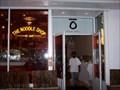 Image for O Asian - The Noodle Shop - Lincoln Road - Maimi Beach, Florida