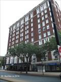 Image for Yorktowne Hotel - York, PA