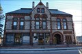 Image for Hopedale Town Hall - Hopedale Village Historic District - Hopedale MA