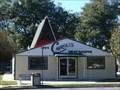 Image for Lee's Carroll's Meat Shoppe - Jacksonville, FL