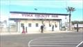 Image for Yuma County Fairgrounds - Yuma, AZ