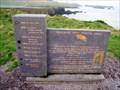 Image for Telegraph Field Valentia Island - Valentia Island, County Kerry, Ireland