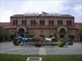 Image for Ogden Union Station - Ogden, Utah