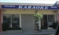 Image for Millbrae Karaoke House - Millbrae, CA