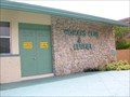 Image for Woman's Club of Deerfield Beach - Deerfield Beach, Florida