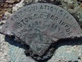 Image for Cape Spear Triangulation Station 1942