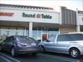 Image for Round Table Pizza - Bernardo - Sunnyvale, CA