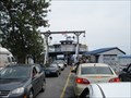 Image for Charlotte - Essex Ferry - Essex, NY Terminal