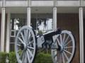 Image for Kappa Alpha Order Cannon, Univ. of Florida