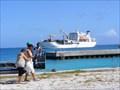 Image for Fakarava Atoll