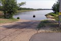 Image for Lakeview Landing Boat Ramp