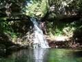 Image for Sullivan Falls