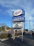 Image for Oliver's Candies - Batavia, NY