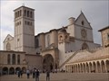 Image for Basilica di San Francesco (Basilica of St. Francis) - Assisi