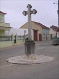Image for Cruzeiro da Bufarda -
