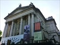 Image for Tate Gallery - London, England