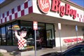 Image for Bob's Big Boy - Northridge, CA
