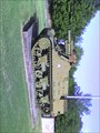 """Image for Union City Self Propelled 105 Howitzer """"Priest"""""""
