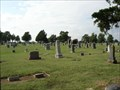 Image for Fairview Cemetery - Shawnee, OK