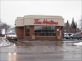 Image for Tim Horton's-Downtown, Napanee