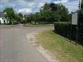 Image for 58 - Puiflijk - NL - Fietsroutenetwerk Rivierenland