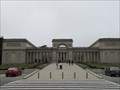 Image for Legion of Honor - San Francisco, CA