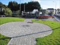 Image for Ennis Urban District Council Park - Ennis, County Clare, Ireland