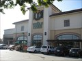 Image for Whole Foods - San Mateo, CA