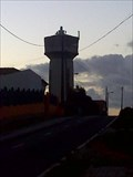 Image for Water Tower of Barril - Mafra, Portugal
