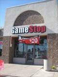 Image for Stephanie St GameStop - Henderson, NV