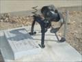 Image for Sinclair Memorial - San Miguel, CA